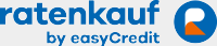 easycredit-ratenkauf